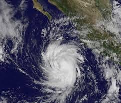 tropensturm_costa_rica