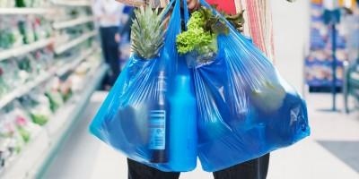 plastic waste is dangerous