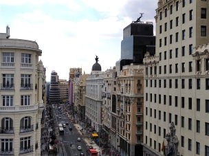 gran via, Madrid.jpg