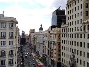 gran via, Madrid.jpg