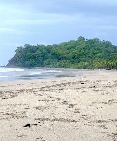 playa samara costa rica.jpg