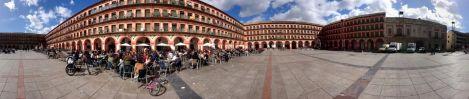 plaza corredera cordoba espana.jpg